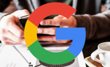 Do I Need Google Reviews For My Business?