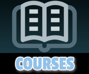 products-courses