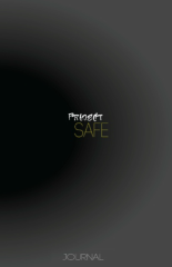 projectsafe240
