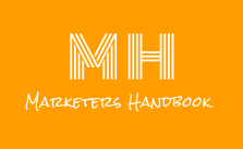 [Podcast] The Marketers Handbook: I'm A Roku Developer, And Your Brand Is Begging You To Be Put On TV – Here's Why? [Show Notes]